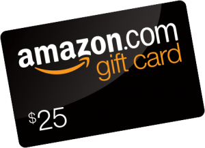 amazon-giftcard-rotated-sm
