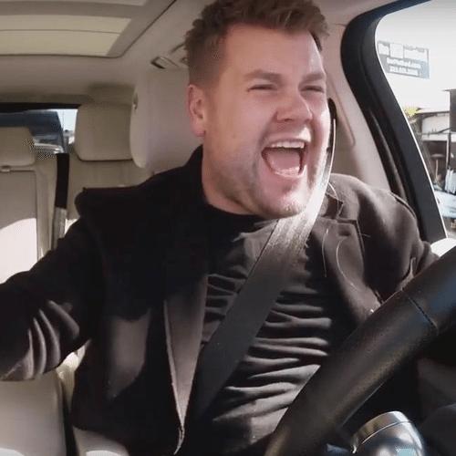 Will Smith Carpool Karaoke Video Litefavorites Com