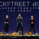Backstreet_Boys-_Larger_Than_Life