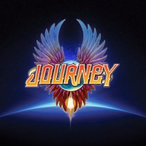 @JourneyOfficial (Twitter)