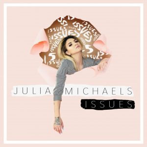 Julia-Michaels-Issues-2017-2480x2480