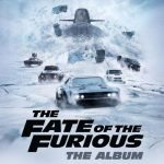 fate-of-the-furious-soundtrack
