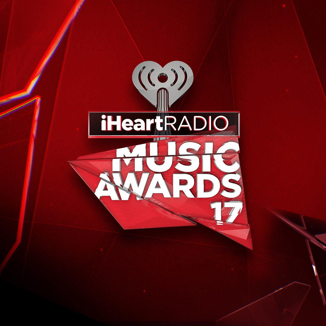iHeartRadio Music Awards 2017 Winners: The Complete List ...