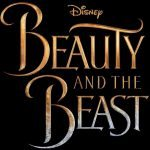 beautyandthebeast-square
