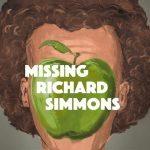 MissingRichardSimmons.com
