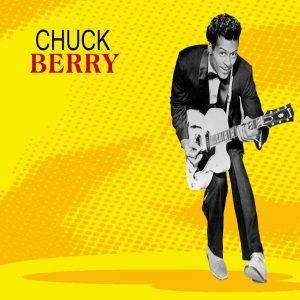 chuckberrydead