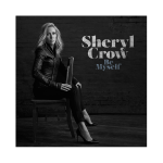 @SherylCrow (Instagram)