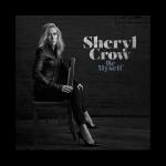 @SherylCrow (Instagram)