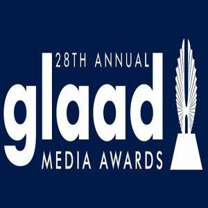 GLAAD.org