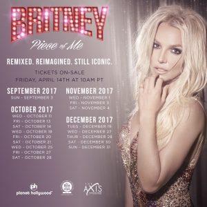 @BritneySpears (Twitter)