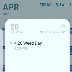 420Weed