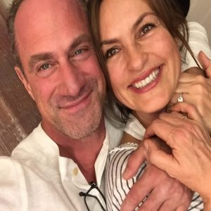 @chris_meloni (Instagram)