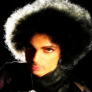 @Prince (Instagram)