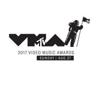 @VMAs (Twitter)