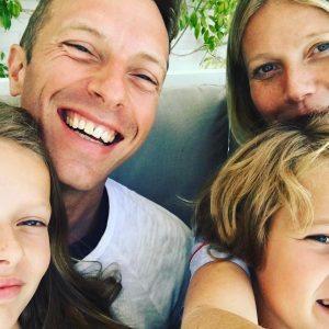 @gwynethpaltrow (Instagram)