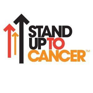 StandUp2Cancer.org