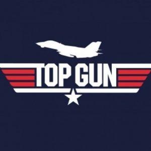 topgun2
