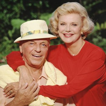 barbara sinatra widow of frank dead at 90