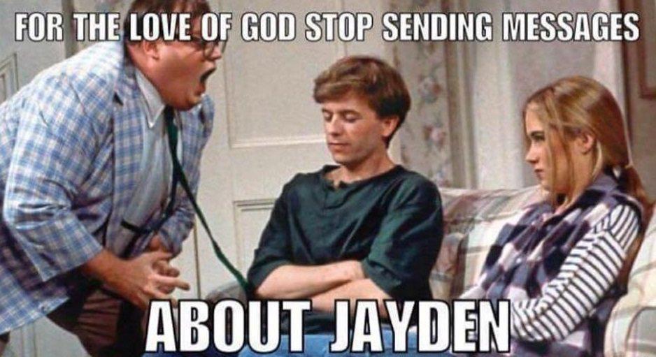 Jayden who is facebook hacker jayden k smith? litefavorites com