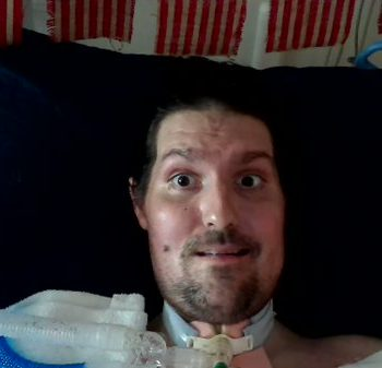 @PeteFrates3 (Twitter)