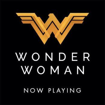 @WonderWomanFilm (Twitter)