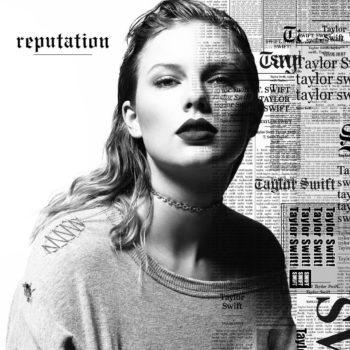 @TaylorSwift (Instagram)