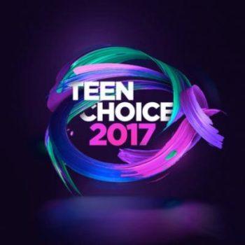 TeenChoice.com