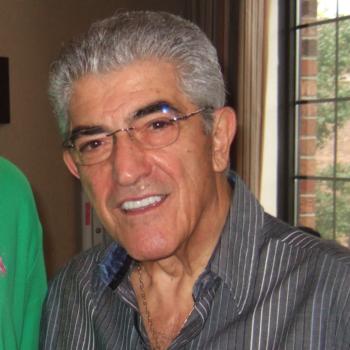 Frank Vincent (Wikipedia)