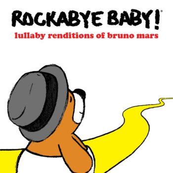RockabyeBabyMusic.com