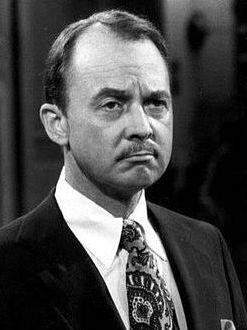 John Hillerman (Wikipedia)