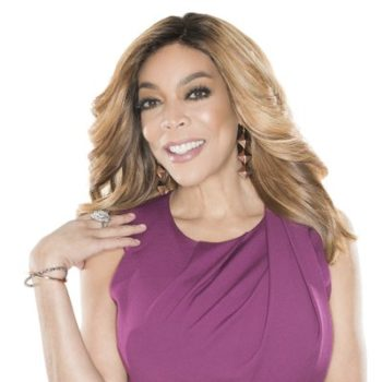 @WendyWilliams (Twitter)