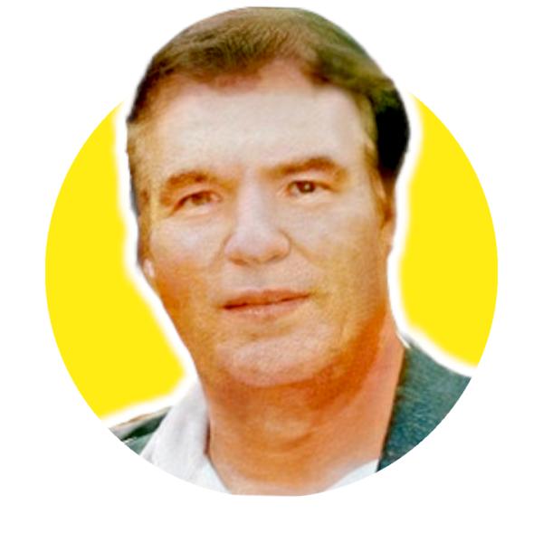 Joe McMillan