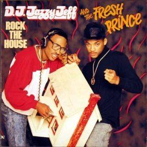 DJ Jazzy Jeff & Fresh Prince (Wikipedia)